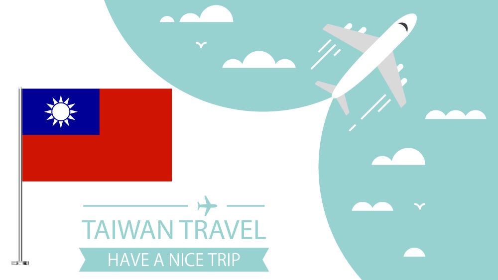 台湾旅行の必須アイテムWi-Fiルータ!容量無制限で安く使える台湾DATA